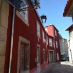 Obra Executada para o Cliente A.T Construções no Porto